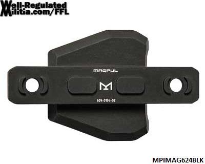 MPIMAG624BLK
