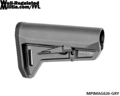 MPIMAG626-GRY