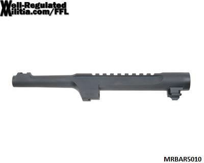 MRBAR5010