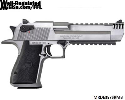 MRDE357SRMB