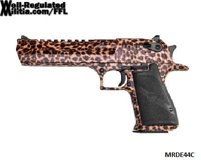 MRDE44C