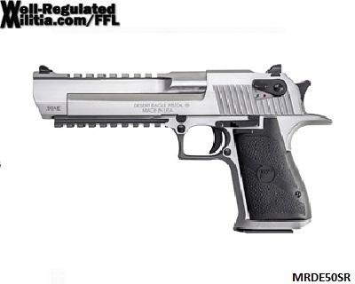 MRDE50SR