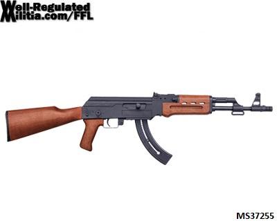 MS37255
