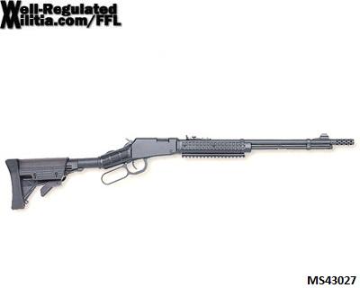 MS43027