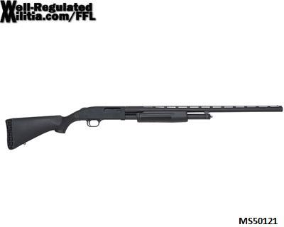 MS50121