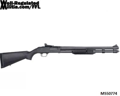 MS50774