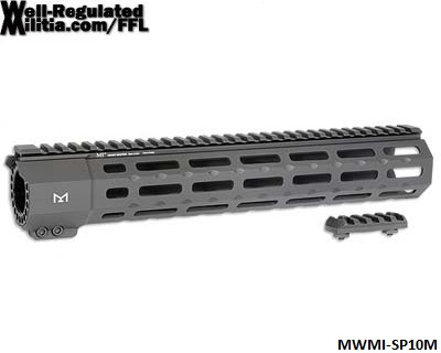 MWMI-SP10M