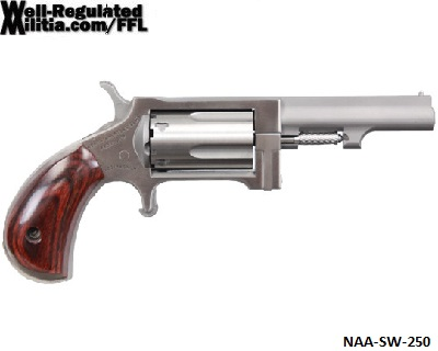 NAA-SW-250