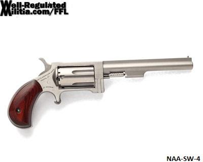 NAA-SW-4
