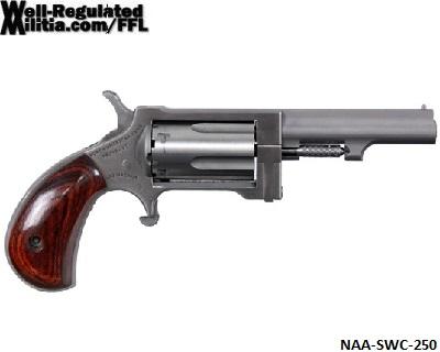NAA-SWC-250