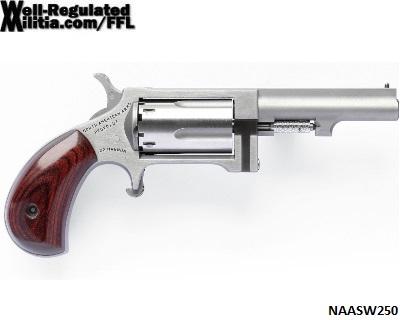NAASW250