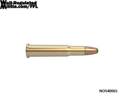 NOS40065