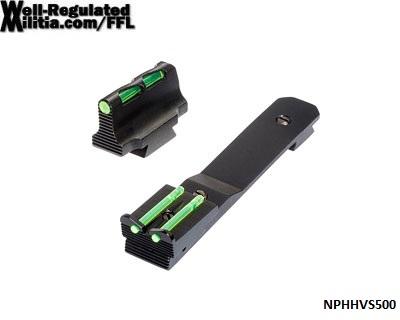 NPHHVS500