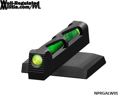 NPRGALW01