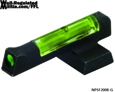 NPSF2008-G