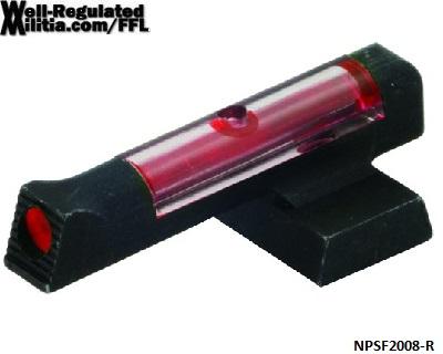 NPSF2008-R