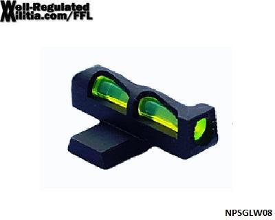 NPSGLW08