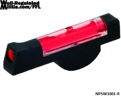NPSW1001-R