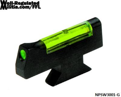 NPSW3001-G