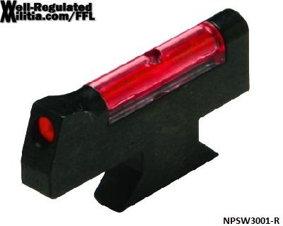 NPSW3001-R