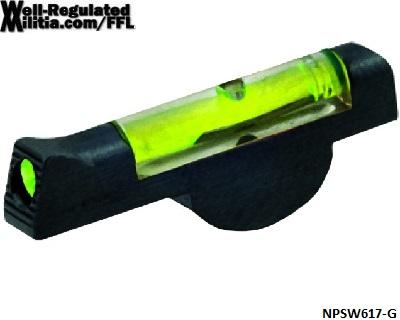 NPSW617-G