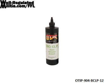 OTIP-904-BCLP-12