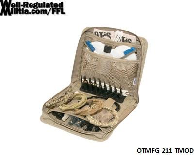 OTMFG-211-TMOD