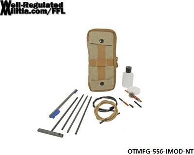 OTMFG-556-IMOD-NT