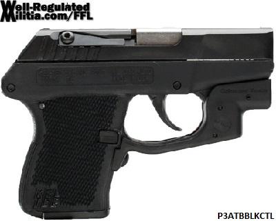 P3ATBBLKCTL