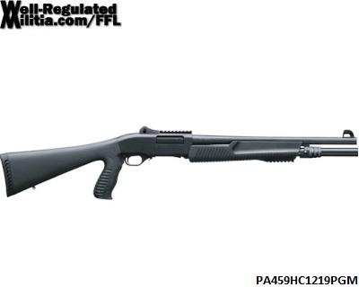 PA459HC1219PGM