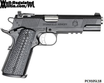 PC9105L18