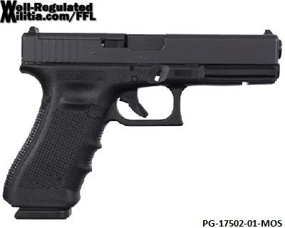 PG-17502-01-MOS