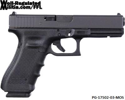 PG-17502-03-MOS