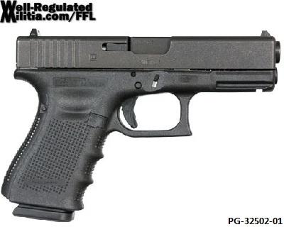 PG-32502-01