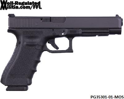 PG35301-01-MOS