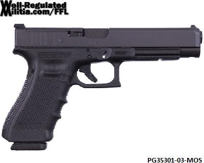 PG35301-03-MOS