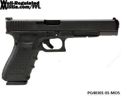 PG40301-01-MOS