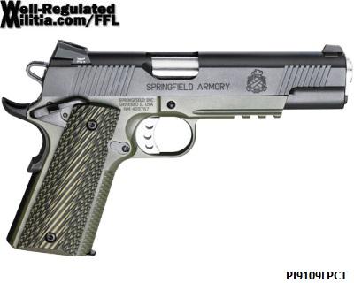 PI9109LPCT