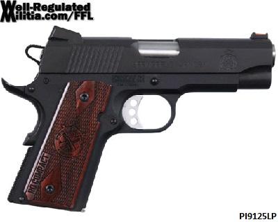 PI9125LP