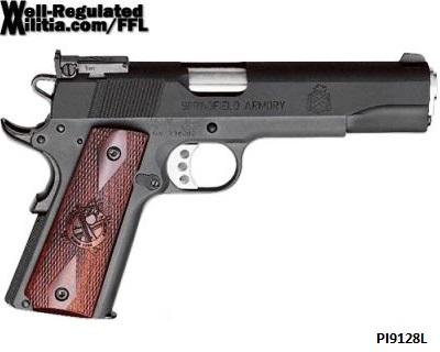 PI9128L