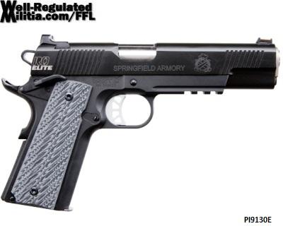 PI9130E