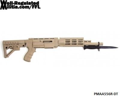 PMAA556R-DT