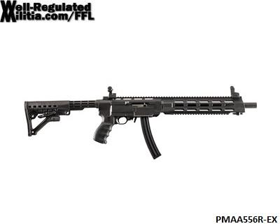 PMAA556R-EX