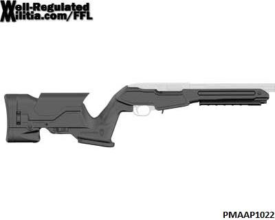 PMAAP1022
