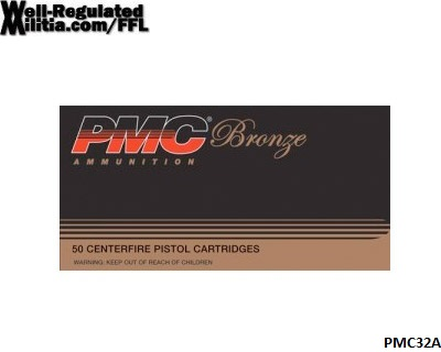 PMC32A