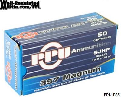 PPU-R35