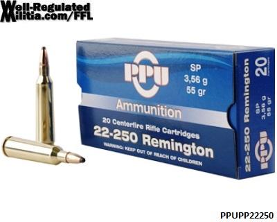 PPUPP22250