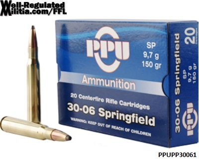 PPUPP30061