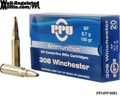 PPUPP3081