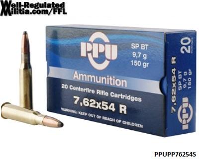 PPUPP76254S